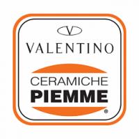Piemme Valentino