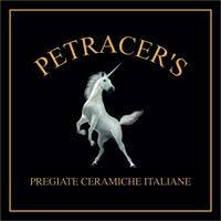 Petracers
