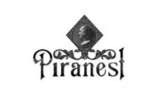 Piranesi Испания