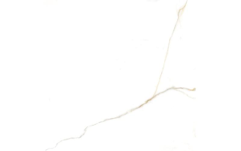 Керамическая плитка CALACATTA 59 Gold 59x59 Porcelanicos HDC 125799