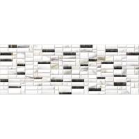 Керамическая плитка 125800 Porcelanicos HDC (Испания)