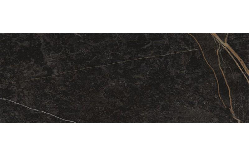 Керамическая плитка KENDO 389 Dark 32x89 Porcelanicos HDC 125801
