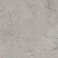 Керамогранит P35900231 Porcelanosa (Испания)