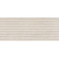 Керамическая плитка P97600011 Porcelanosa (Испания)
