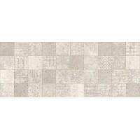Керамическая плитка P97600001 Porcelanosa (Испания)