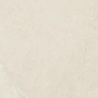 Керамогранит P18571401 Porcelanosa (Испания)