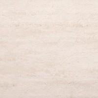 Керамогранит P1857096 Porcelanosa (Испания)