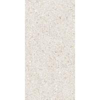 Керамогранит 125684 Qua Granite (Турция)