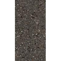 Крупноформатный керамогранит 125686 Qua Granite