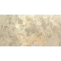 Керамогранит 126426 Qua Granite (Турция)