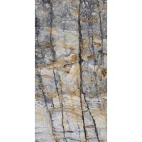 Крупноформатный керамогранит 125673 Qua Granite