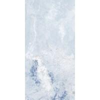 Керамогранит 125790 Qua Granite (Турция)