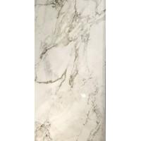 Керамогранит 126423 Qua Granite (Турция)