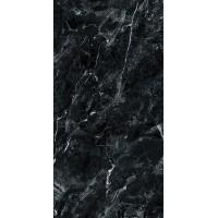 Крупноформатный керамогранит 125675 Qua Granite
