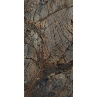Крупноформатный керамогранит 125676 Qua Granite