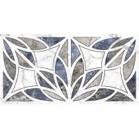 Керамогранит 125786 Qua Granite (Турция)
