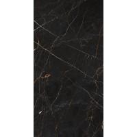 Крупноформатный керамогранит 125677 Qua Granite