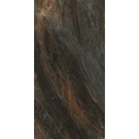 Крупноформатный керамогранит 125678 Qua Granite