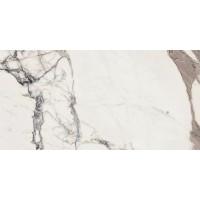 Керамогранит 126424 Qua Granite (Турция)