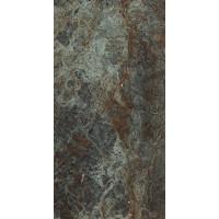 Крупноформатный керамогранит 125681 Qua Granite