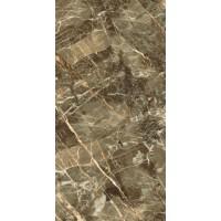 Керамогранит 125683 Qua Granite (Турция)