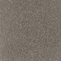 Керамогранит  под цемент Ragno Marazzi 00R62W24
