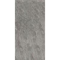 Bistrot Crux Grey Soft Rett
