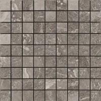 Bistrot Mosaico Crux Grey Soft