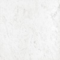 R4MH Bistrot Pietrasanta Soft Rett 60x60