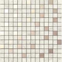 Bistrot Mosaico Pietrasanta