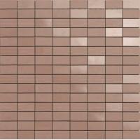 Мозаика  матовая R39A Ragno Marazzi