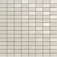 Мозаика для внутренней отделки Ragno Marazzi R394