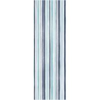 Керамическая плитка  голубая R50R