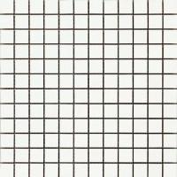 Мозаика для фартука белая R4YZ Ragno Marazzi