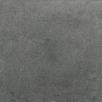 Керамогранит для стен под камень R85V Ragno Marazzi