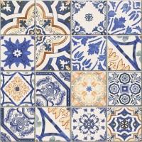 Керамогранит 125594 Realonda (Испания)