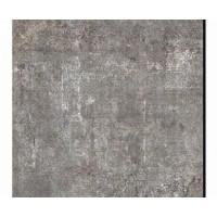 Керамогранит  под цемент RHS (Rondine) Ceramiche J88135