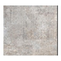 Керамогранит  под цемент RHS (Rondine) Ceramiche J88136