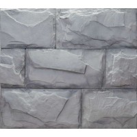 Натуральный камень  1061650 РокПрестиж