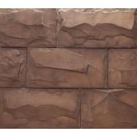 Натуральный камень  1061651 РокПрестиж