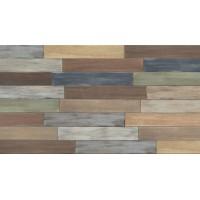 1063958 Havana Wood 6.5x40