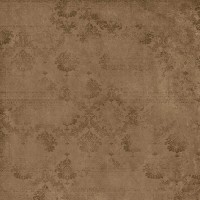 CARPET ST.TERRACOTTA RETT