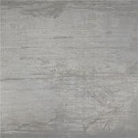 Керамогранит  под металл STN Ceramica 1057000