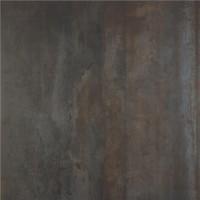 Керамогранит  под металл STN Ceramica 1057001