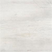 Керамогранит  под металл STN Ceramica 1056999