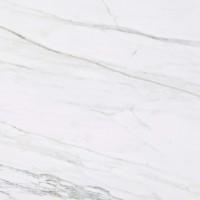 Керамогранит 1062195 STN Ceramica (Испания)