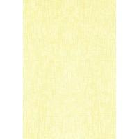 Керамическая плитка  желтая Шахтинская плитка 010100000665
