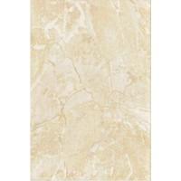Керамическая плитка для ванной под мрамор Шахтинская плитка 010100000823