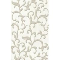 Керамическая плитка для стен для дома под камень 010301002092 Шахтинская плитка
