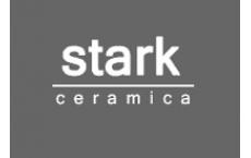 Stark Ceramica
